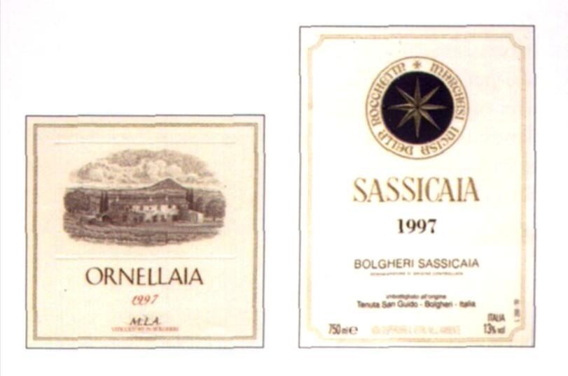 wineaxe.ru sassicaia ornellaia